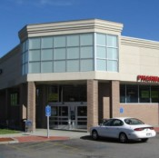Marcone Capital Inc Retail Transactions