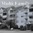 Multi Family Transactions